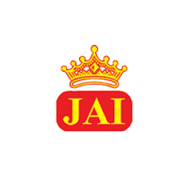 Jai Publications